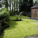 102-birchfields-road-garden-1