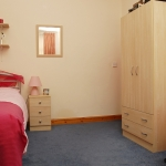 11-hathersage-rd-bedroom-1-1