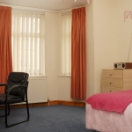 11-hathersage-rd-bedroom-1