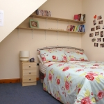 11-hathersage-rd-bedroom-2