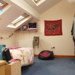 11-hathersage-rd-bedroom-4-2