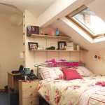 11-hathersage-rd-bedroom-4