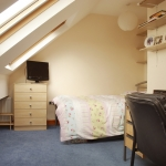 11-hathersage-rd-bedroom-5