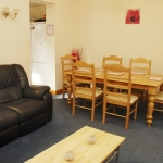 11-hathersage-rd-dining-area