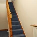 11-hathersage-rd-hallway1