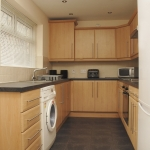 11-hathersage-rd-kitchen