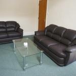 11-naburn-st-lounge-2