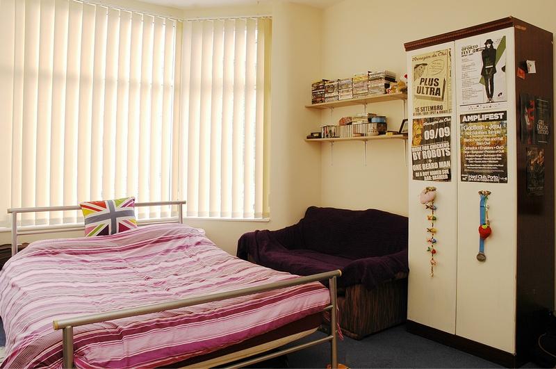 12-argyle-ave-bedroom4