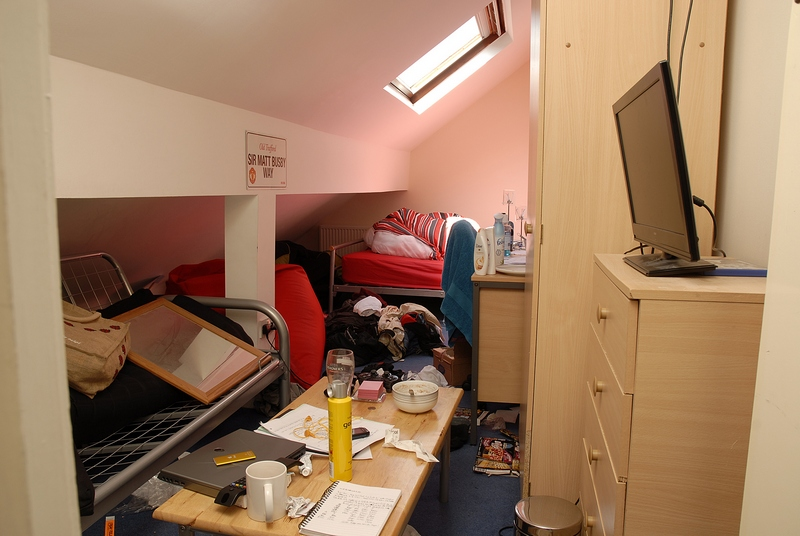 12-argyle-ave-bedroom5