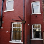 13-welby-st-back-of-house