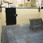13-welby-st-back-yard