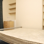 13-welby-st-bedroom1-1