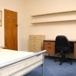13-welby-st-bedroom2-1