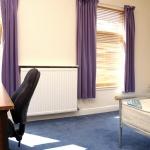 13-welby-st-bedroom2