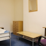 13-welby-st-bedroom3-1