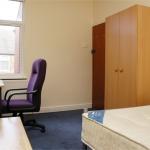 13-welby-st-bedroom3