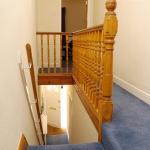 13-welby-st-hallway