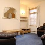 13-welby-st-lounge