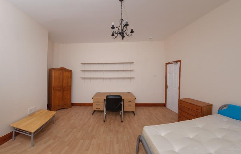 130 Dickenson Rd Bedroom-1