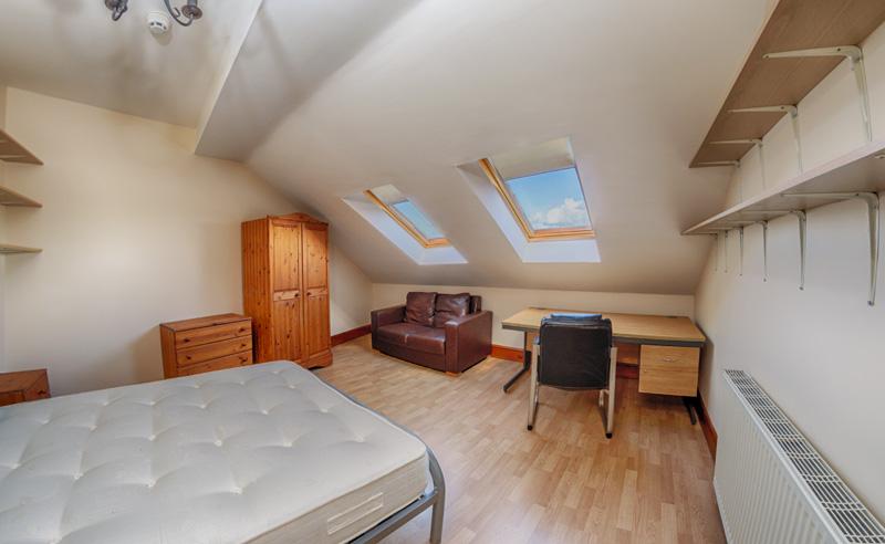 130 Dickenson Rd Bedroom-11