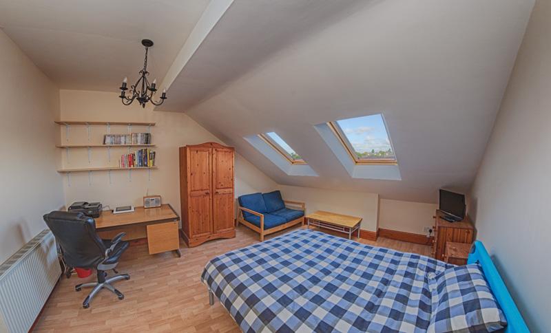 130 Dickenson Rd Bedroom-12