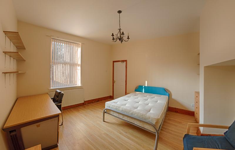 130 Dickenson Rd Bedroom-14