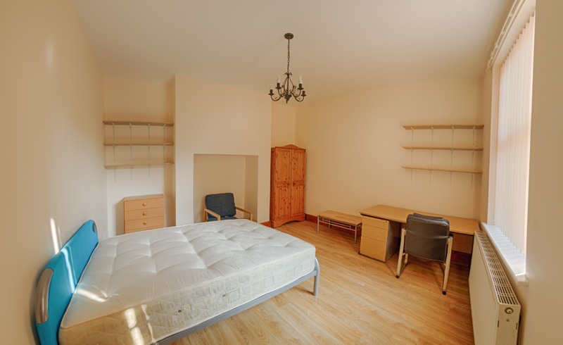 130 Dickenson Rd Bedroom-15