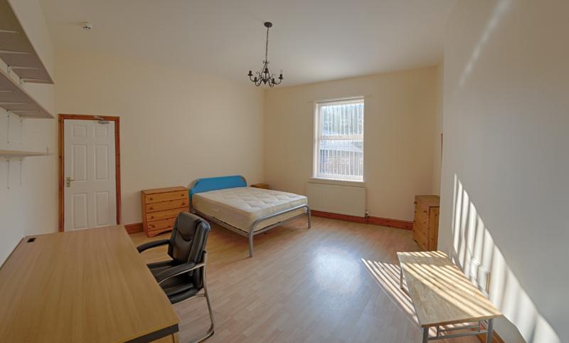 130 Dickenson Rd Bedroom-16