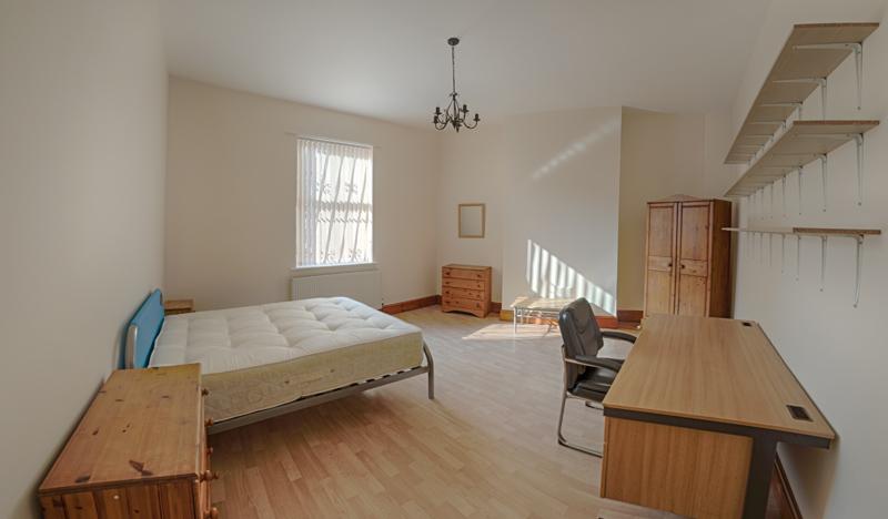 130 Dickenson Rd Bedroom-17