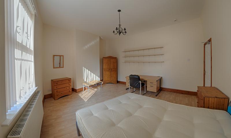 130 Dickenson Rd Bedroom-18