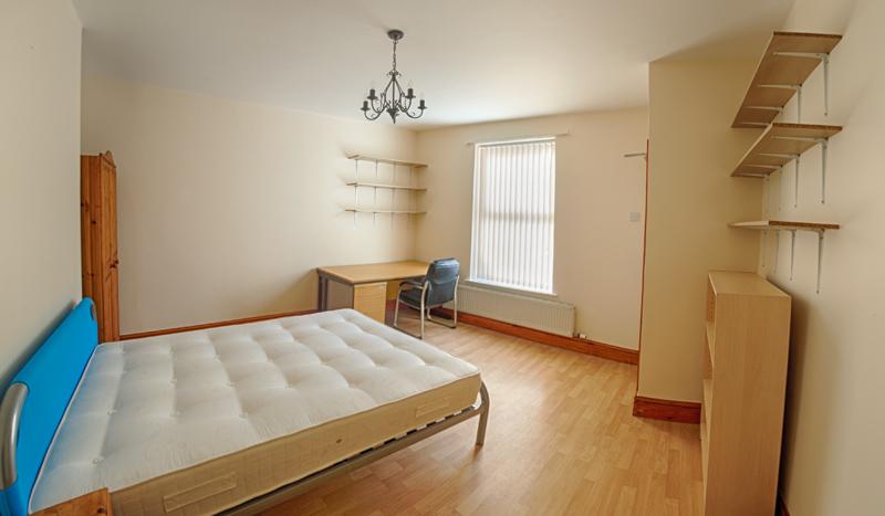 130 Dickenson Rd Bedroom-19