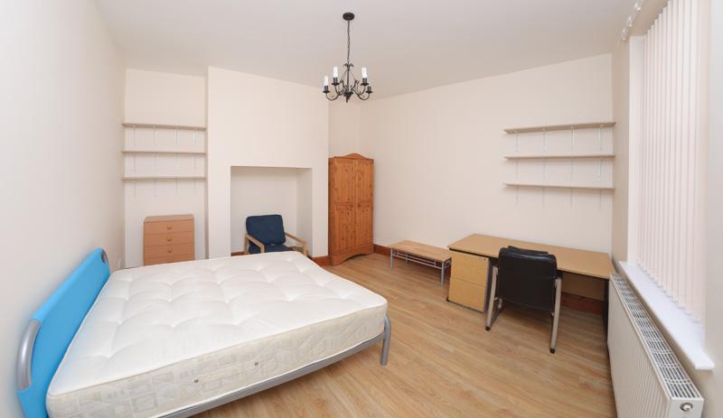 130 Dickenson Rd Bedroom-2