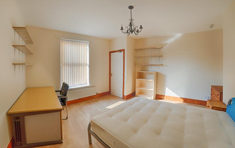 130 Dickenson Rd Bedroom-20