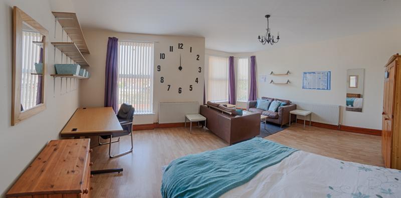 130 Dickenson Rd Bedroom-24