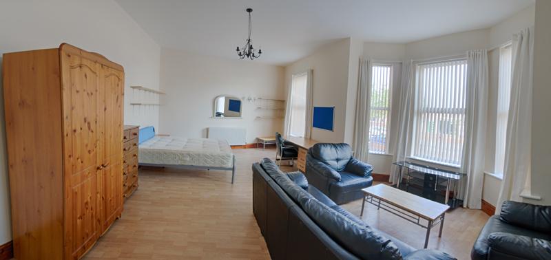 130 Dickenson Rd Bedroom-25