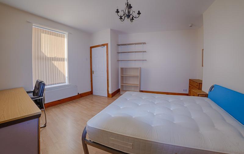 130 Dickenson Rd Bedroom-3
