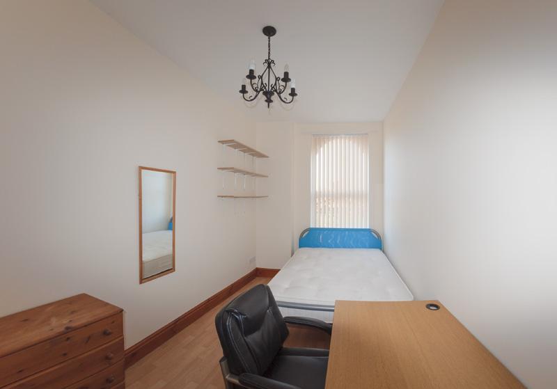 130 Dickenson Rd Bedroom-4