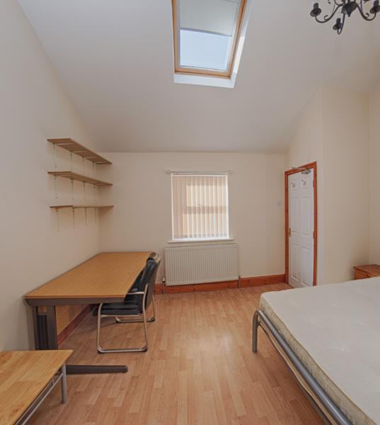 130 Dickenson Rd Bedroom-7