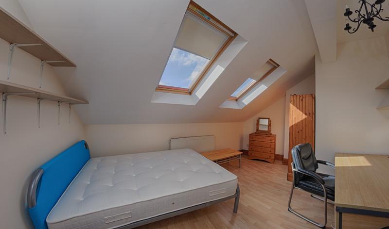 130 Dickenson Rd Bedroom-9