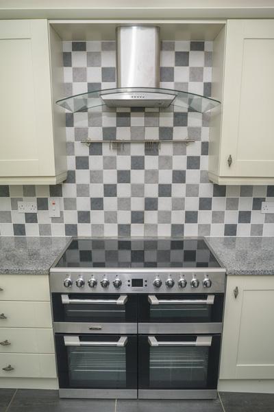 130 Dickenson Rd Kitchen-9