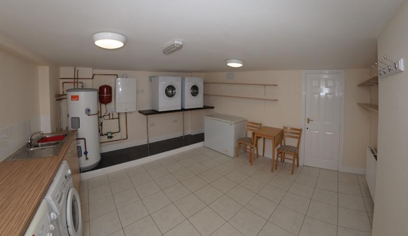 130 Dickenson Rd Utility Room-1