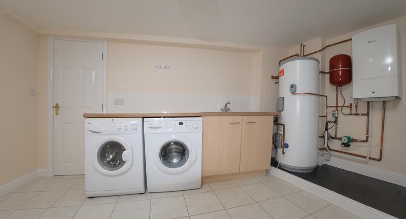 130 Dickenson Rd Utility Room-2