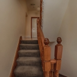 130 Dickenson Rd Hallway-2