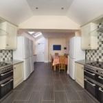 130 Dickenson Rd Kitchen-4
