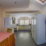 130 Dickenson Rd Kitchen-6