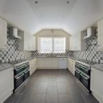 130 Dickenson Rd Kitchen-7