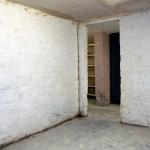 14-argyle-ave-cellar-1