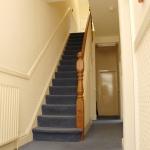 14-argyle-ave-hallway-1