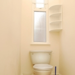 14-argyle-ave-single-toilet