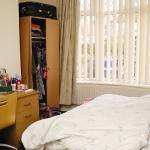 143-victoria-road-bedroom1